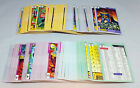 1991 Impel Marvel Universe Series II Trading Cards 28