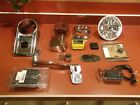 Harley Softail Parts Lot