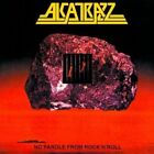 Alcatrazz - No Parole From Rock 'n' Roll [CD]
