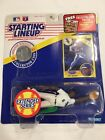 Starting Lineup 1991 Extended Series Bo Jackson Coin Card Sealed in Package MOC