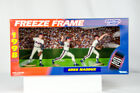 Starting Lineup 1998 Freeze Frame Atlanta Braves Greg Maddux Action Figure