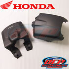 NEW GENUINE HONDA 2004 2009 RUCKUS 50 S NPS50S MATTE AXIS GRAY COMPLETE COVER