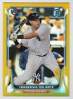 Yankee Greats: 100 Classic Baseball Cards Book Review 17