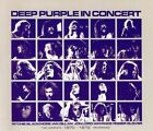 Deep Purple - In Concert 1970-1972 [CD]