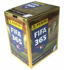 Panini FIFA 365 Stickers box 50 packs