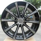 4 New 19 Wheels Rims for Chrysler 200 300 Sebring Town and Country 31557
