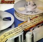 Sweet - Cut Above The Rest [CD]