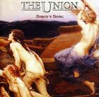 The Union - Sirens Song [CD]