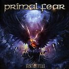 Primal Fear - Best Of Fear [CD]