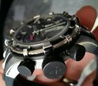 SWISS MADE INVICTA RESERVE BOLT ZEUS SEA HUNTER SUBAQUA VENOM NOMA IV PRO DIVER