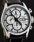 Men's Certina DS1 C006414A-Sapphire-Automatic-.Free postage!