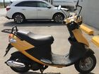 2013 GENUINE BUDDY 125CC SCOOTER RUNS AND LOOKS GREAT LOW MILES SWEET RIDE