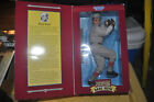 STARTING LINEUP Cooperstown Collection Babe Ruth (1996 12-inch Edition)
