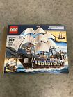 LEGO 10210 Imperial Flagship (Used, with instructions and box)