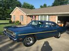 1970 Plymouth Road Runner 1970 Plymouth Roadrunner