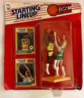 1989 Starting Lineup Magic Johnson and Larry Bird One On One