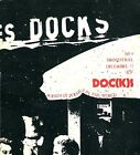 Doc(k)s Issue Nine, 1977 - Concrete and Visual Poetry and Mail Art