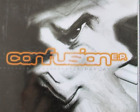 confusion ( welcome / lock up / the acider ) -  (UK IMPORT)  CD NEW