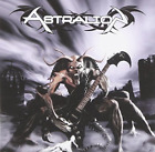 Astralion-Astralion  (UK IMPORT)  CD NEW