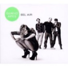 Guano Apes-Bel Air: Gold Edition  (UK IMPORT)  CD NEW