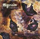 Myriads - In Spheres Without Time - New  (UK IMPORT)  CD NEW