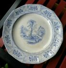 Antique Wedgwood