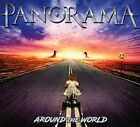 Panorama - Around The World [CD]