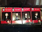 2012 Panini One Direction Photocards Trading Cards 5