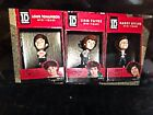 2012 Panini One Direction Photocards Trading Cards 6