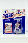 Starting Lineup 1988 Ozzie Guillen Action Figure Chicago White Sox MLB