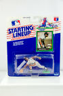 Starting Lineup 1989 Kevin Mitchell Action Figure San Francisco Giants MLB