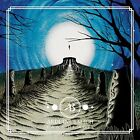 Arduini/Balich-Dawn Of Ages  (UK IMPORT)  CD NEW