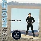 Tony Hadley - State of Play (2009)