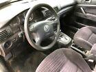2002 Volkswagen Passat  Parts below $400 dollars