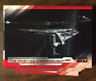 1983 Topps Star Wars: Return of the Jedi Series 2 Trading Cards 4