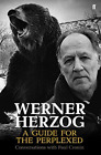 CRONIN P WERNER HERZOG A GUIDE FOR THE P UK IMPORT BOOK NEW