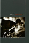 Martin Sirc Nordic Wim Wenders A Catalogue UK IMPORT Blu Ray NEW