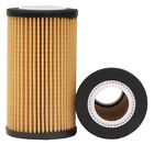 ACDelco PF464G Oil Filter