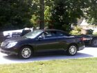 2008 Chrysler Sebring Touring 2008 for $3500 dollars