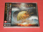 2018 JAPAN CD GUILD OF AGES RISE