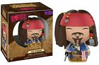 Ultimate Funko Pop Pirates of the Caribbean Figures Gallery and Checklist 26