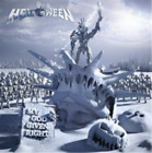 Helloween-My God-given Right  (UK IMPORT)  CD NEW