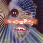 Beast Of Prey-No Headroom  (UK IMPORT)  CD NEW