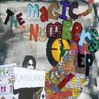 MAGIC NUMBERS, THE-Undecided  (UK IMPORT)  CD NEW