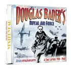 Douglas Bader Royal Air Force  (UK IMPORT)  CD NEW