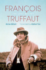 Fox Francois Truffaut UK IMPORT BOOK NEW