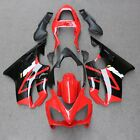 ABS Injection Fairing Bodywork Set Fit for Honda CBR600 F4i 2001-2003 Motorcycle