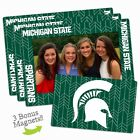 Spartans Picture Frame Michigan State Spartans Picture Frame