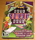 Home Sweet Home PC 2007 Rated E