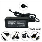 Power Supply Cord For Dell Inspiron 14 (7437) XPS 13 MLK 19V 2.31A Noetbook PC